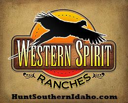 western_spirit_ranches_sidebar_logo