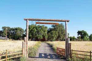 western_spirit_ranches_0426