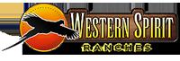 western_spirit_ranches_logo_200px